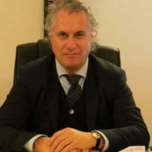 Andare dal Dottore Commercialista: come può aiutarti? - Paolo Mascellani - Dottore Commercialista e revisore contabile a Ferrara