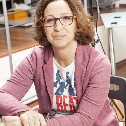 Professionisti della comunicazione: come raggiungere al meglio gli obiettivi di marketing - Silvia - Professionista della comunicazione a Genova