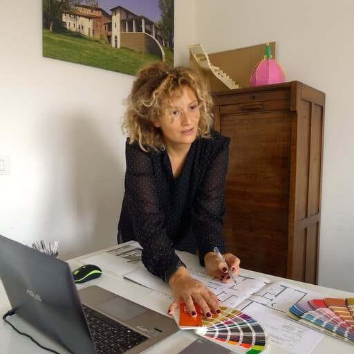 Come cambiano le esigenze di ristrutturare casa - Emilia Castellani - Architetto a Firenze