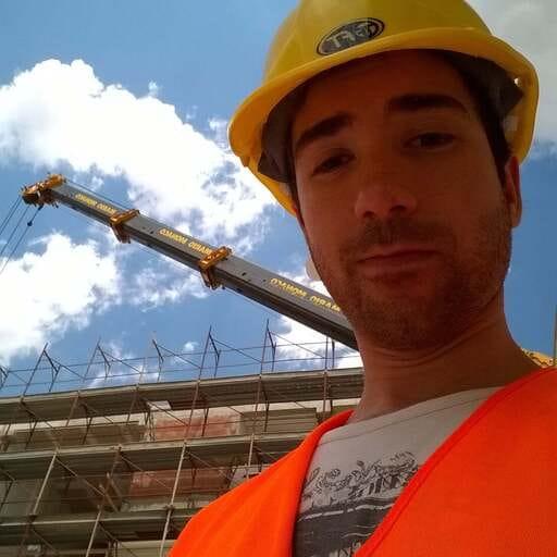 Perché affidarsi a un'impresa di costruzione per ristrutturare? - Claudio Anello - Architetto a Palermo e dintorni
