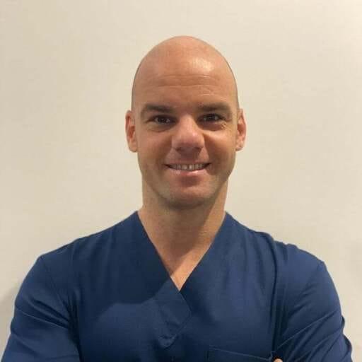 Qual è la soluzione perfetta per una postura scorretta - Antonio Motta - Personal Trainer e Fisioterapista a Gela