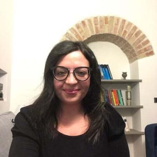 La tua consulenza psicologica con la dottoressa Laura Carsetti - Laura Carsetti - Psicologo in Ancona