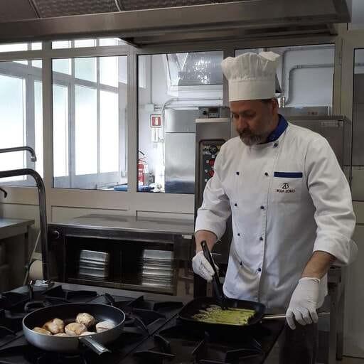 Cosa si intende per banqueting? Come funziona? - Maurizio - Catering e banqueting a Udine