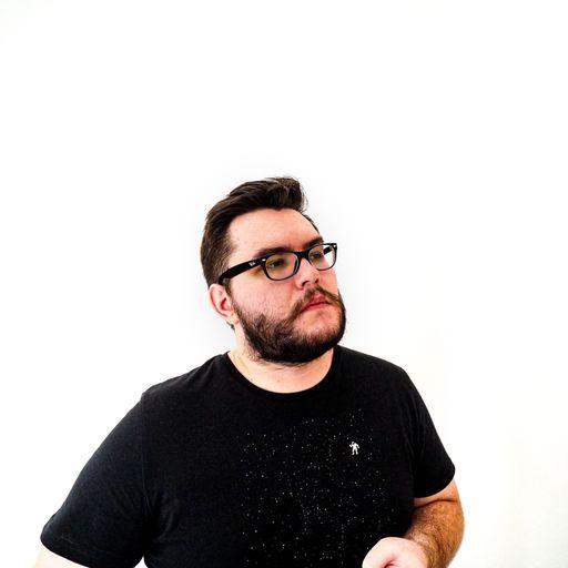 Le migliori app del momento sono quelle ibride: perché? - Anatoli Nicolae - Web agency a Torino