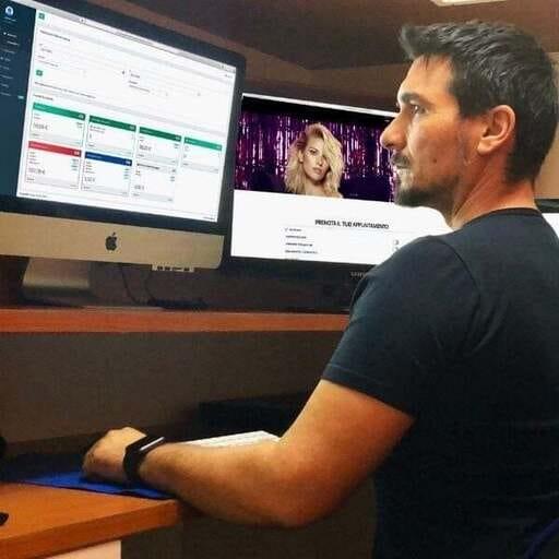 Recuperare dati da PC o smartphone? Le possibilità - Roberto Piccirilli - Sviluppatore a Città S.Angelo