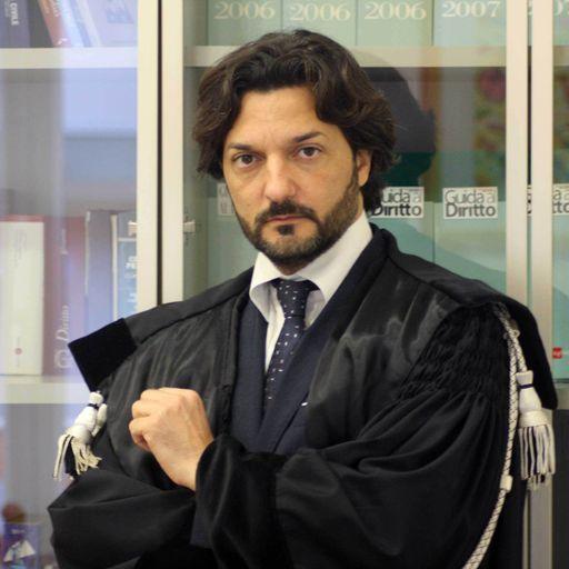 Avvocato penalista: competenze e mansioni - Fiorenzo - Avvocato penalista di Salerno
