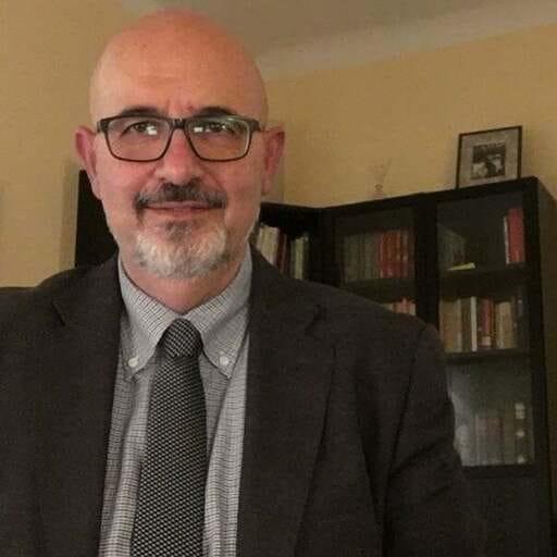 Di quali disturbi si occupa uno psicologo? - Marco Massaccesi - Psicologo Psicoterapeuta in Ancona