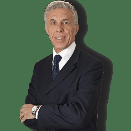 Il valore dell'innovazione - Marco Visconti - Avvocato a Napoli
