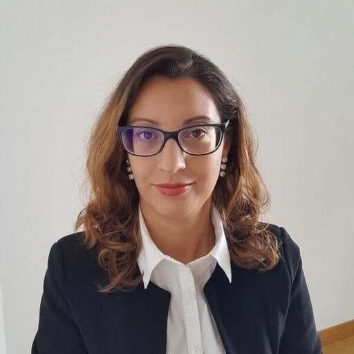 Come costituire una società nel 2021 senza notaio - Ilaria Pirozzi - Commercialista e Revisore legale a Milano e Seveso