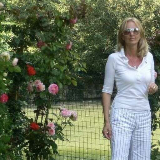 Allestimenti floreali per i vostri eventi - Betti Calani - Creatrice Floreale a Carnago (VA)