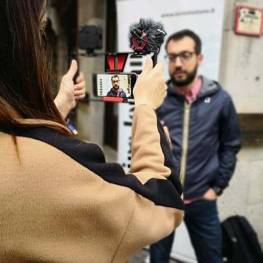 Perché un'agenzia di marketing continua ad usare Facebook - Alessandra Conte - Graphic & Web Designer a Udine