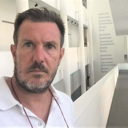 Installare impianti energetici innovativi: come farlo? - Andrea Mattiussi - Architetto a Udine