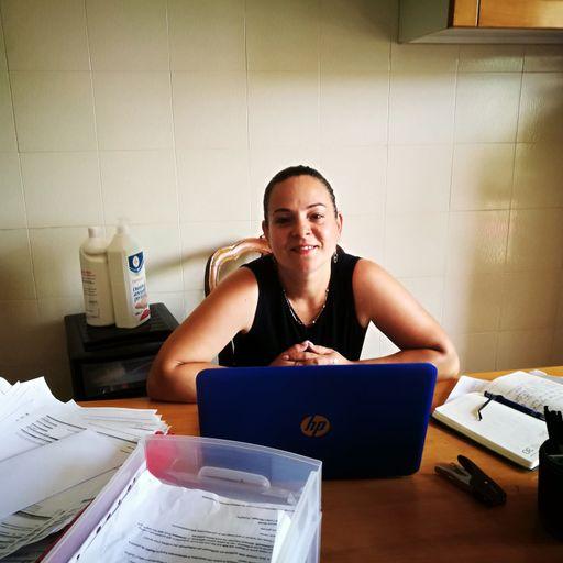Riscopri La Gioia del Pulito e sanifica il tuo ambiente di lavoro - La Gioia del Pulito - Impresa di pulizie in Genova