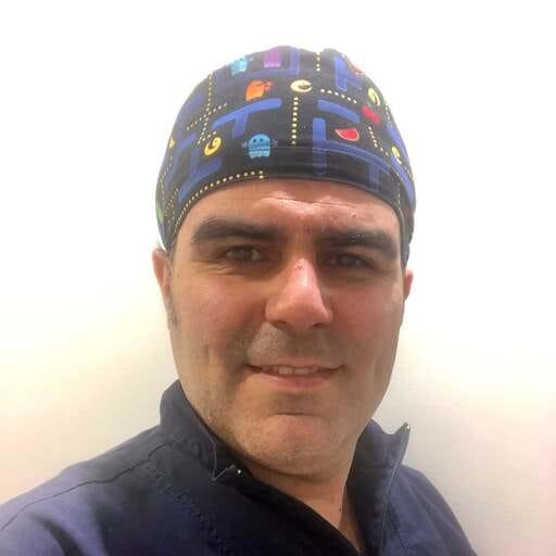 Le risposte del Professionista alle tue domande - Fabio Restuccia - Dentista a Milano.