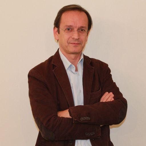 Quali sono gli step per ottenere una certificazione energetica? - Candido Bottin - Architetto e titolare di Sisthema Consulting a Torino