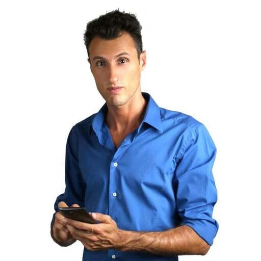 Fare SEO con un sito web esistente, come fare - Gianluca Pantaleo - Webmaster a Brescia