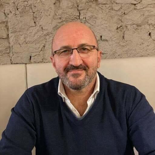 Servizi idraulici ed edili a 360 gradi - Domoservice - Ditta edile e termoidraulica in Torino