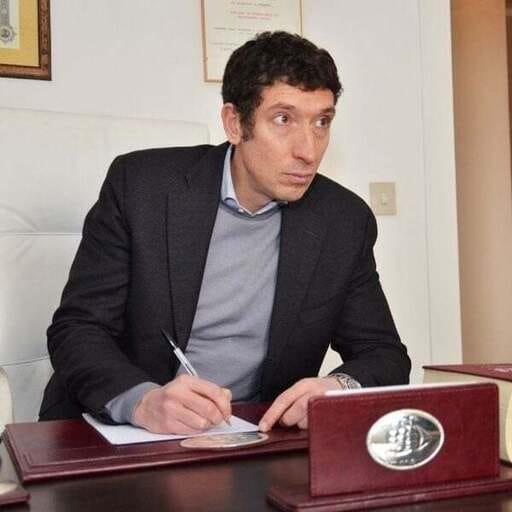 Assistenza legale e civile in un unico studio - Avvocato Luca Guidi - Studio legale in Arezzo