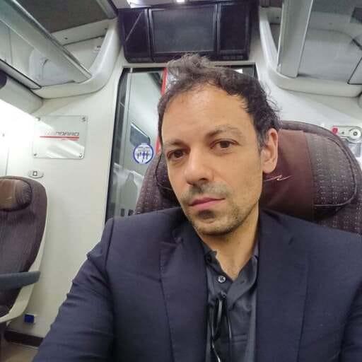 Cosa serve per l'organizzazione di eventi o viaggi? - Francesco - Direttore Tecnico e Marketing di GiTravel One a Torino
