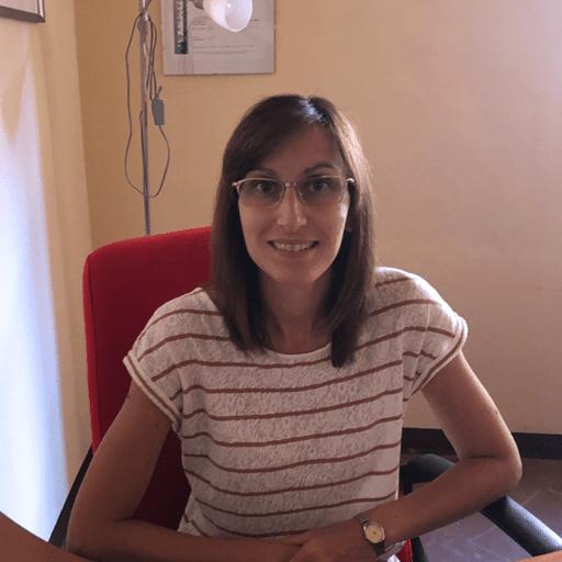 Guarda il mondo attraverso una lente tutta nuova - Dottoressa Elisa Grendene - Psicologa in Reggio Emilia
