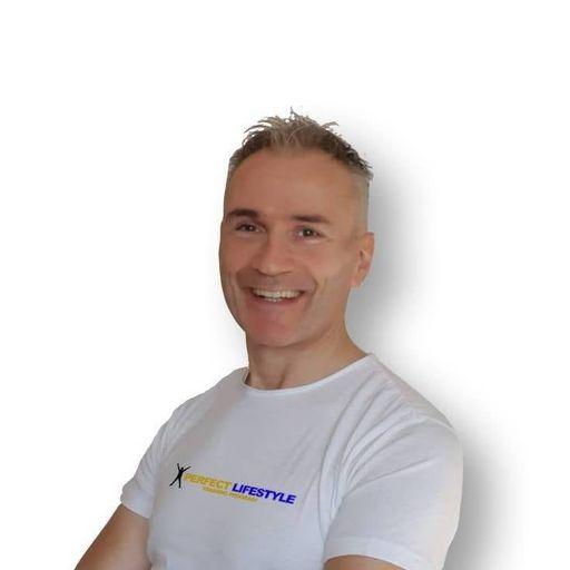 Ritrova la forma nel nome del benessere - Wellness Point - Personal trainer in Sassari