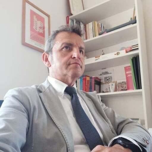 Edilizia e consumo energetico - Fabio Petrucci - Architetto a Frosinone
