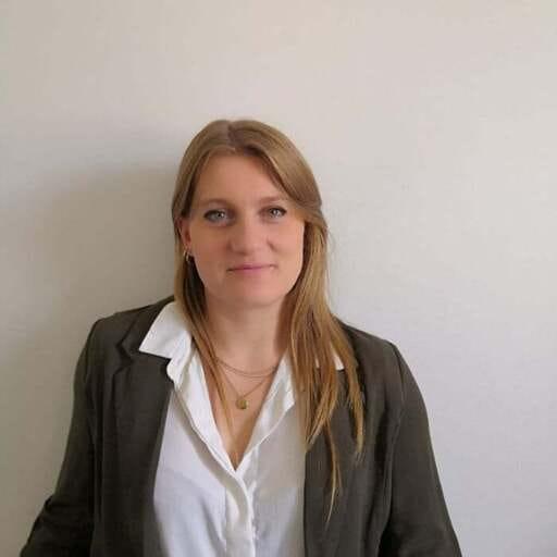 Come rendere più efficiente una riqualificazione energetica - Elena Chiti - Architetto a Firenze