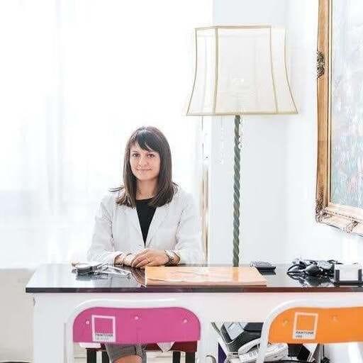 Riscopri abitudini alimentari corrette - Alice Intrieri - Dietista e Biologa Nutrizionista in Modena