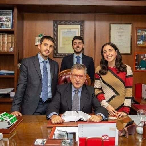 Avvocato penalista: ruolo e competenze - Salvatore - Avvocato Penalista di Cosenza