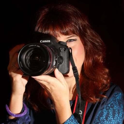 Arte ed emozioni unite nella fotografia - Carlotta - Fotografa in Bologna