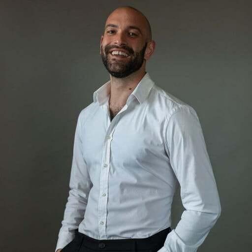 Una svolta alla tua quotidianità - Dott. Paolo Pagone - Psicologo e Life Coach in Pescara
