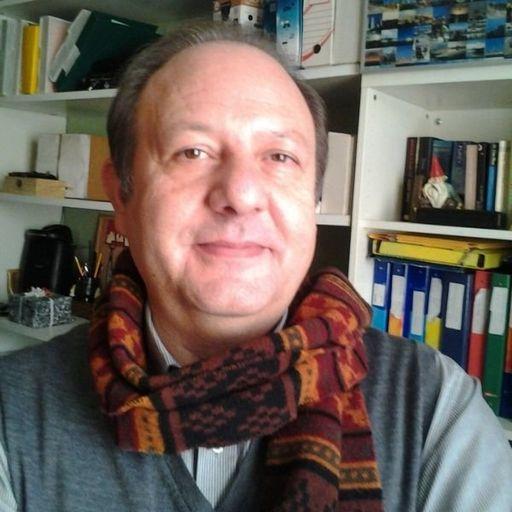 DIEGO PC il tuo professionista di informatica sotto casa. - Diego PC, riparazione e vendita pc a Moncalieri Torino