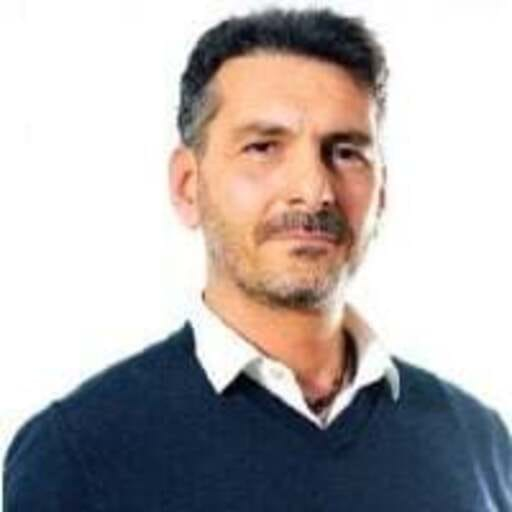 Quali device controllano un impianto Wi-Fi? - Christian Di Napoli - Impiantista di allarme e videosorveglianza