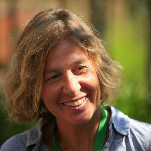 Le risposte del Professionista alle tue domande - Lucia Nusiner - Agronomo a Bergamo