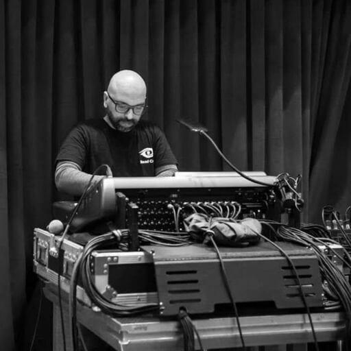 Come valutare un ottimo service audio per gli eventi? - Francesco Gaudio - Service audio a Taranto