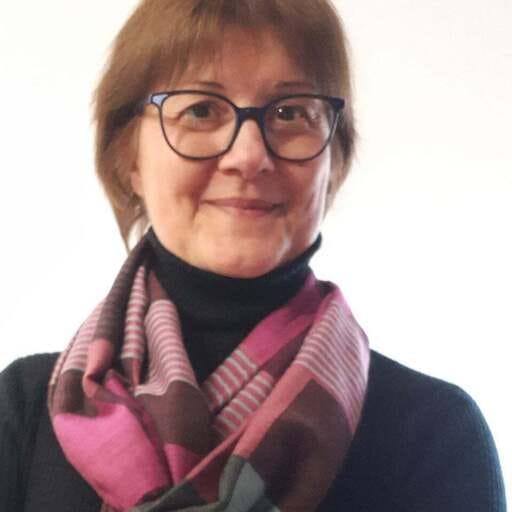 Le risposte del Professionista alle tue domande - Daniela Calisti - Organizzatrice di eventi ad Ancona.