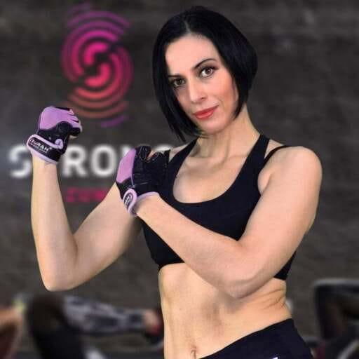 Quali sono i consigli di un istruttore di fitness? - Nikla Giudetti - Istruttore Fitness in Taranto