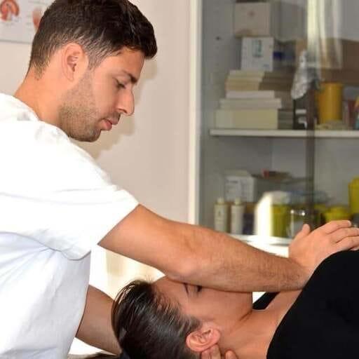Perché è importante andare da uno osteopata? - Simone Ferrari - Osteopata a Genova