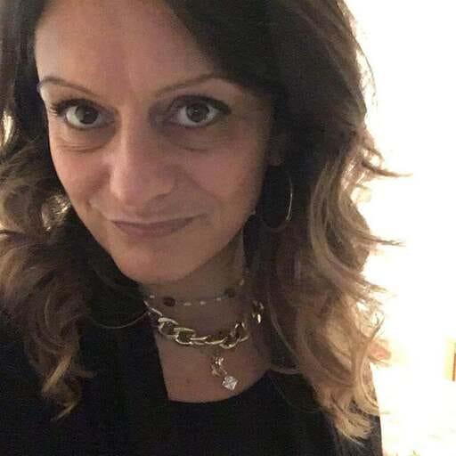 Organizzare eventi: a chi rivolgersi e perché - Marilena - Organizzatrice di eventi di Bari