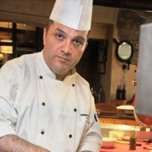 Organizzare un servizio di catering: i punti fermi - Rosario Seminatore - Chef a Domicilio a Torino
