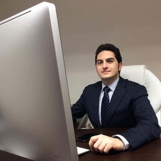 Progetta il tuo sistema informatico, affidati a BSC Tecnologie - BSC Tecnologie - Soluzioni informatiche in Palermo
