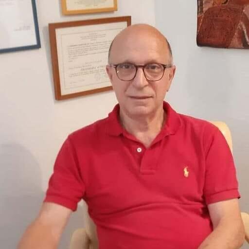 Psicoterapeuta: come lavora e a chi si rivolge - Gian Giacomo - Psicoterapeuta di Chiavari