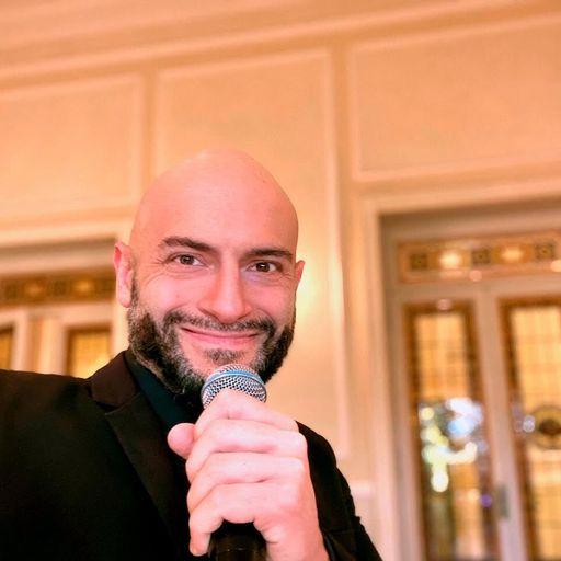 Perché ingaggiare un musicista per matrimoni? - Massimo Menichetti - Musicista per matrimoni in Firenze