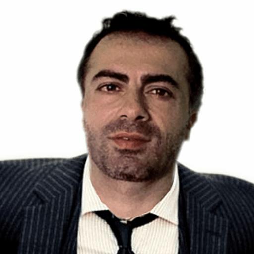 Come effettuare miglioramenti energetici al proprio immobile? - Francesco De Luca - Ingegnere in Perugia