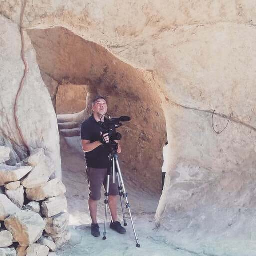 Cosa deve trasmettere uno spot promozionale? - Giuseppe Galante - Filmaker a Palermo