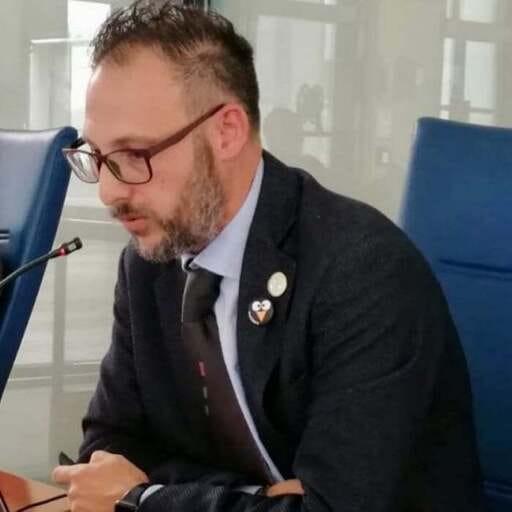 Crea il tuo sito web professionale con Francesco Ressa - Francesco Ressa - Assistenza informatica in Reggio Calabria