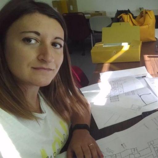 Edilizia e architettura in un colpo solo - Angelica Crivaro - Architetto in Arezzo