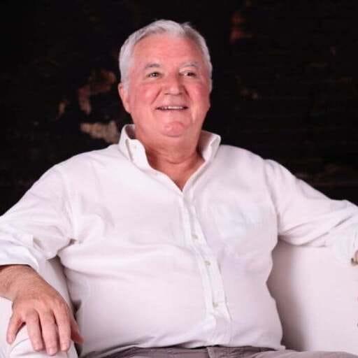 Perché rivolgersi ad un'agenzia viaggi come TBA Holidays? - Aldo Gottardo - Socio fondatore di TBA Holidays e TBA Real Estate a Padova