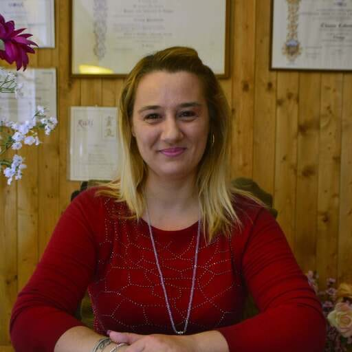 Quali condizioni mentali migliora uno psicoterapeuta - Chiara Lodovici - Operatore olistico a Pesaro