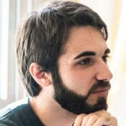 L'organizzazione del percorso affrontato con uno psicologo - Davide Berardi - Psicologo Clinico a Firenze e Sesto Fiorentino